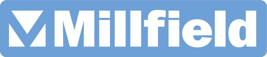 Millfield Composites